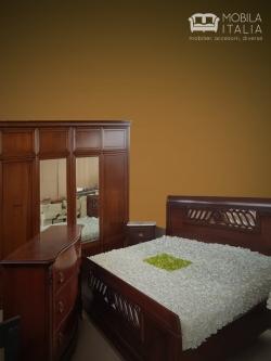 Dormitor Scala