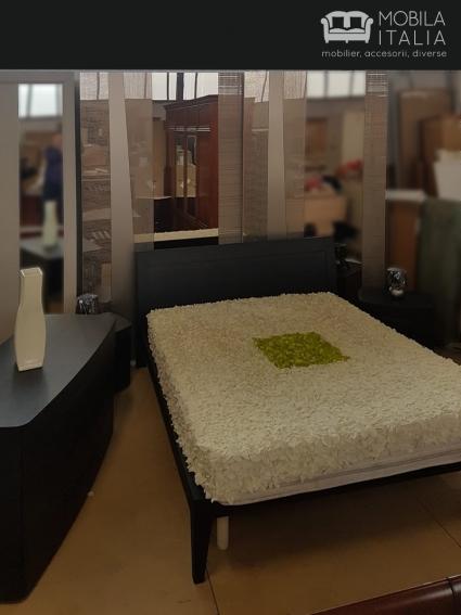 Dormitor Bogard